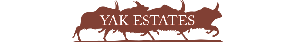 Yak Estates